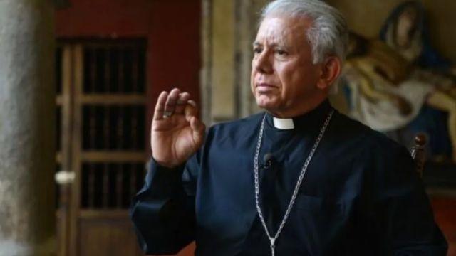 obispo-diocesis-cuernavaca-ramon-castro-castro-trans-coronavirus-0
