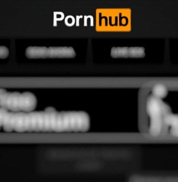 pornhub videos gratis casa 0
