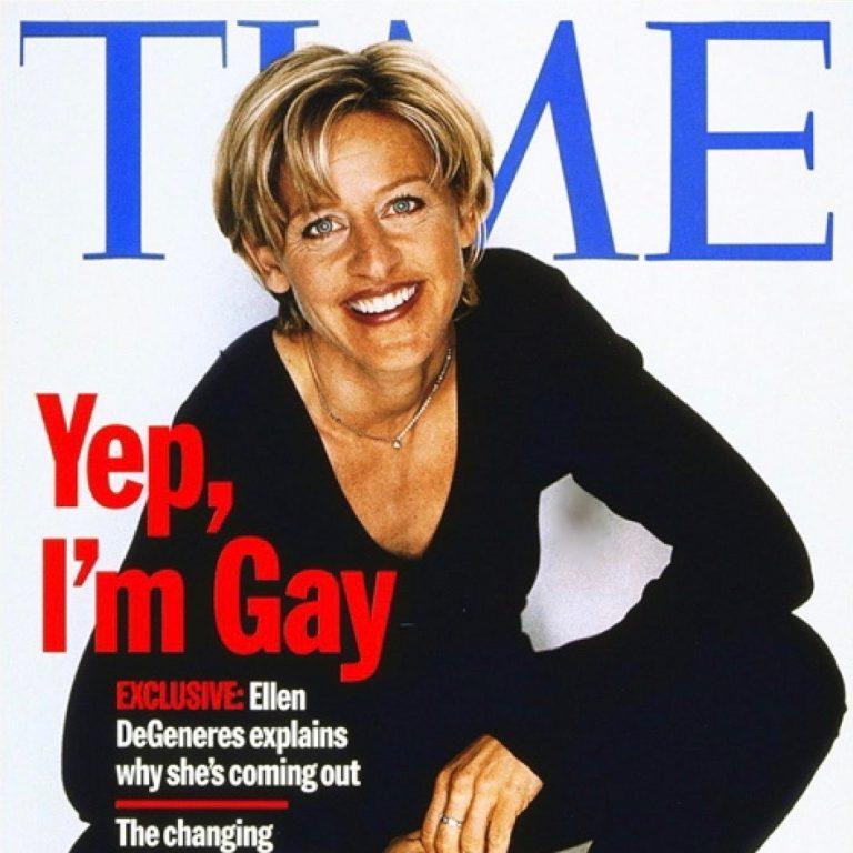 frases-famosos-LGBT-salir-clóset