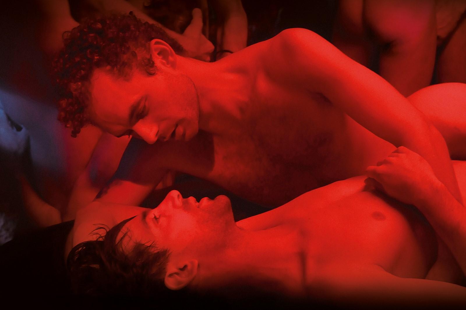 películas-lgbt-sexo-explicito
