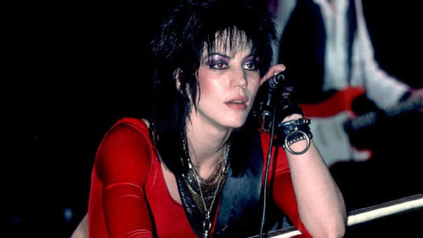 Joan-Jett-rockeras-lesbianas-bisexuales