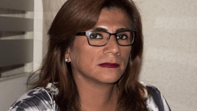 Peru-culpable-caso-mujer-trans