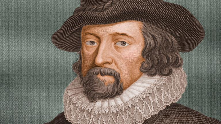 Sir-Francis-Bacon-genios-gay