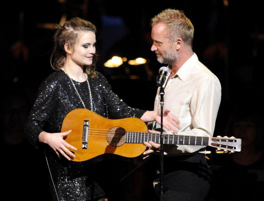 Sting-Famosos-que-han-apoyado-a-sus-hijos-LGBT