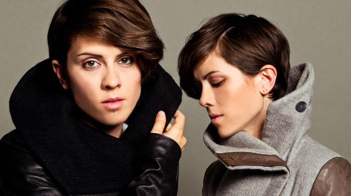 rockeras-lesbianas-bisexuales