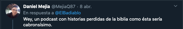 hilos-gay-para-chismear-en-twitter