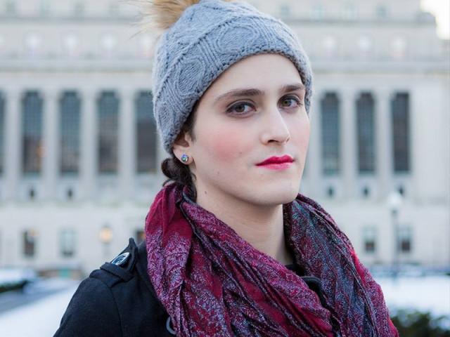 rabino-mujer-trans
