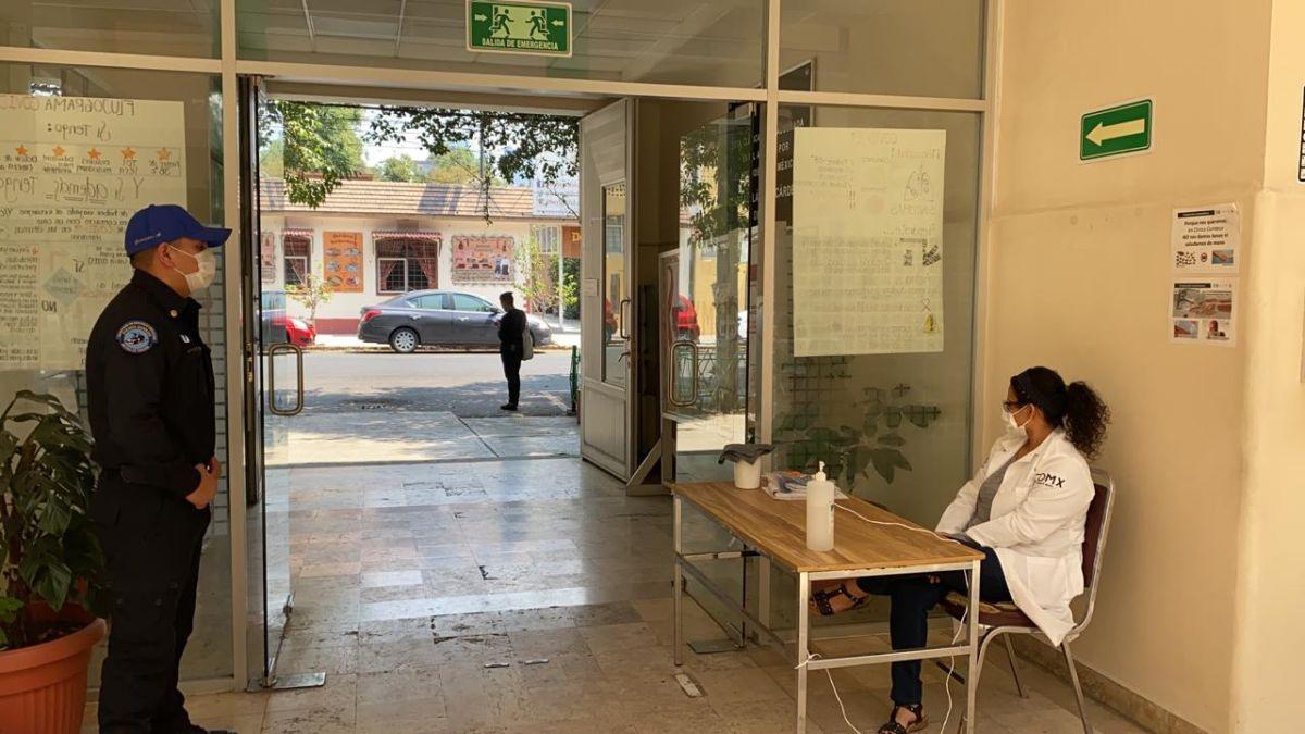 vih-clinica-condesa-servicios-pandemia-coronavirus-1
