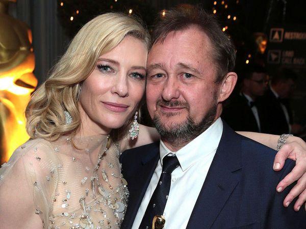 Cate-Blanchett-lesbianas-Andrew-Upton