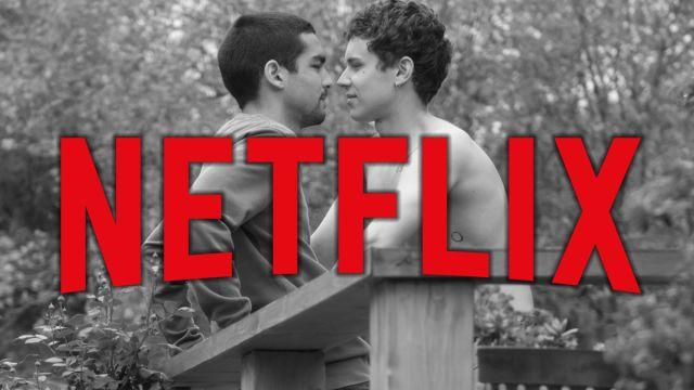 Netflix haters quejas personajes LGBTQ+