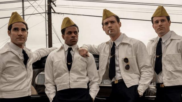 actores-hollywood-gays-vida-real