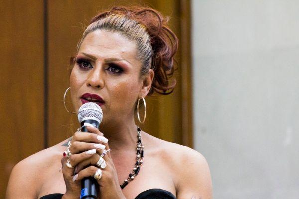 trabajadoras-sexuales-trans-hogar-COVID-19
