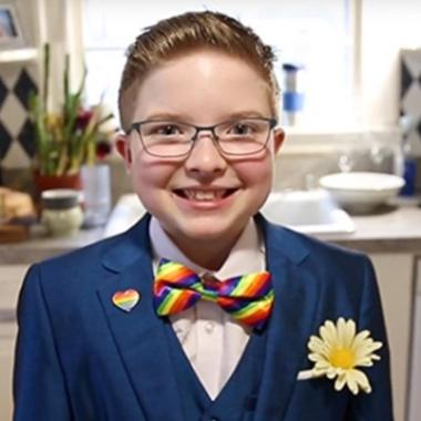 niña-12-años-primera-presidenta-lesbiana