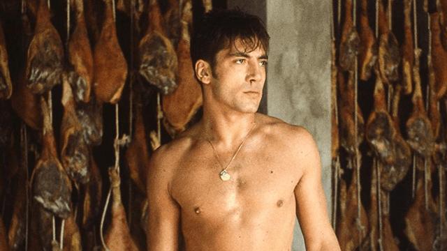10-actores-que-fueron-strippers
