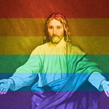 palabra homosexual jamás biblia
