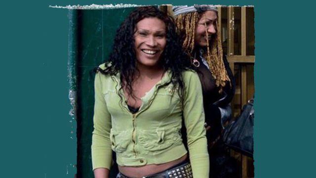 alejandra-trans-vih