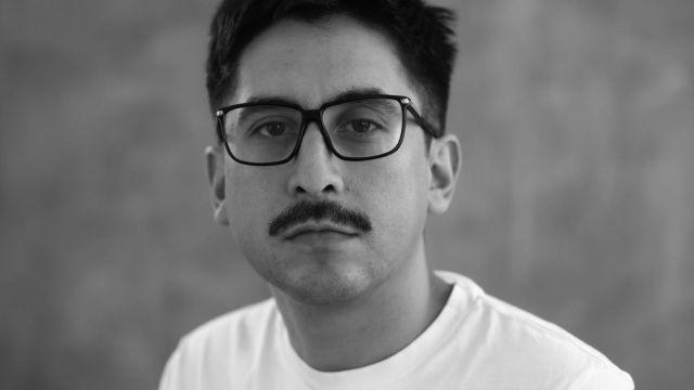 omar-zuniga-los-fuertes-entrevista-pelicula-chilena