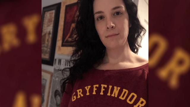 carta-fan-transgénero-Harry-Potter