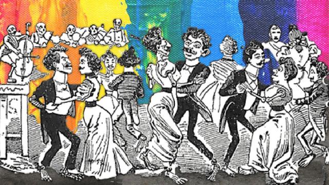 representación-el-baile-41-maricones