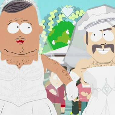 south-park-lgbtq-episodios
