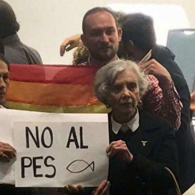 historia-partido-encuentro-social-pes-antiderechos-LGBTQ