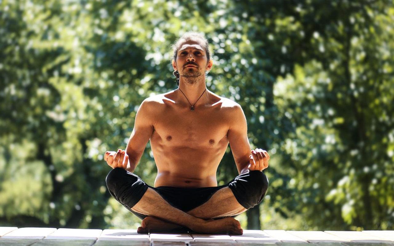 meditación-parejas-sexuales