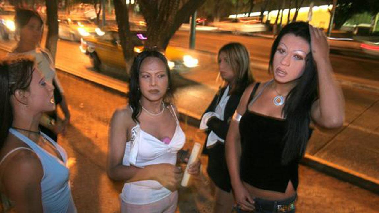 policías-trabajadoras-sexuales-trans