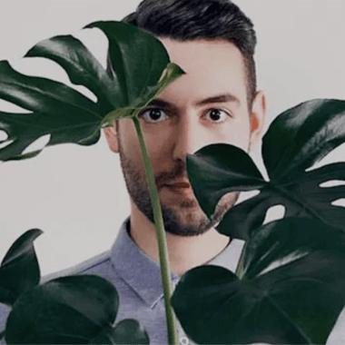 señora-plantas-vida