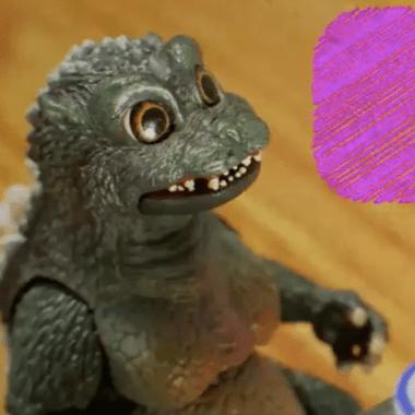 Godzilla-Jr-trans