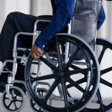 silla-ruedas-sexualidad
