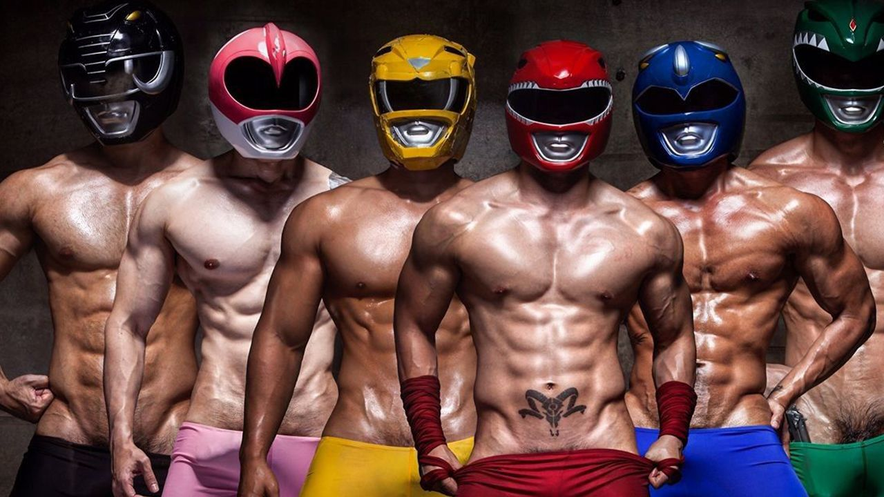 supiste-power-rangers-gay
