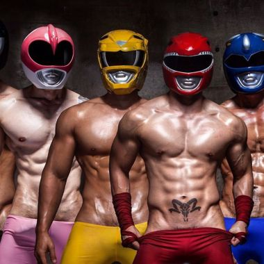 supiste-power-rangers-gay