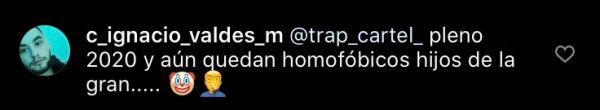 jbalvin-homofóbico-fans-instagram