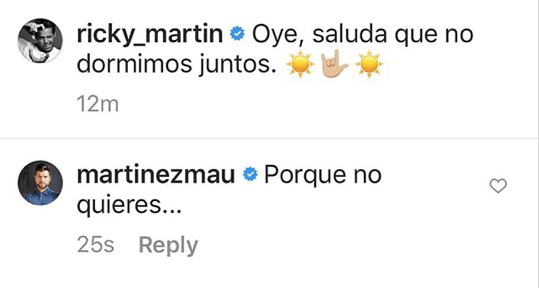 mauricio-martínez-ricky-martin-instagram