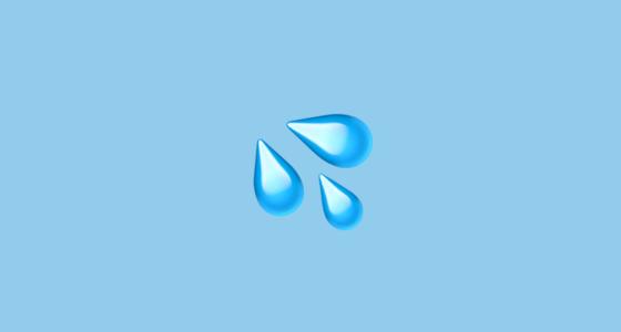 emojis-sexo-gay