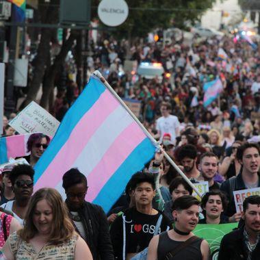 Cisexismo afecta a hombres trans