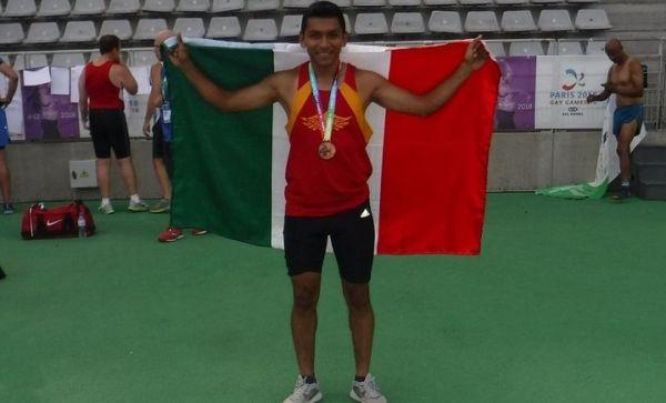 Gay Games 2026 pordrían realizarse en Guadalajara