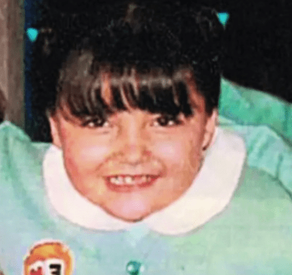Alejandra Ley