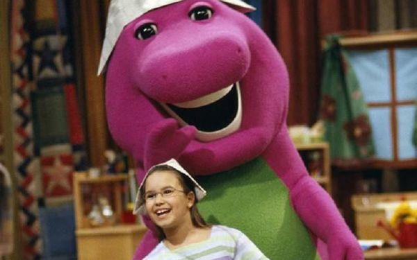 Niños actores salir clóset Demi Lovato