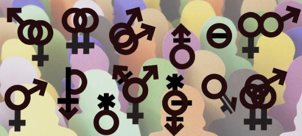 diferencias entre orientación sexual y preferencia sexual