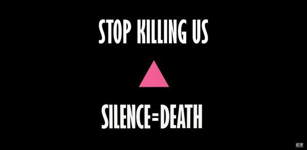 símbolos LGBT+