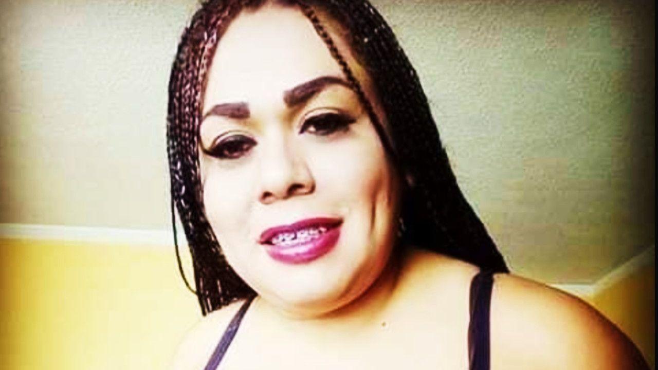 Asesinato de Mireya Rodríguez