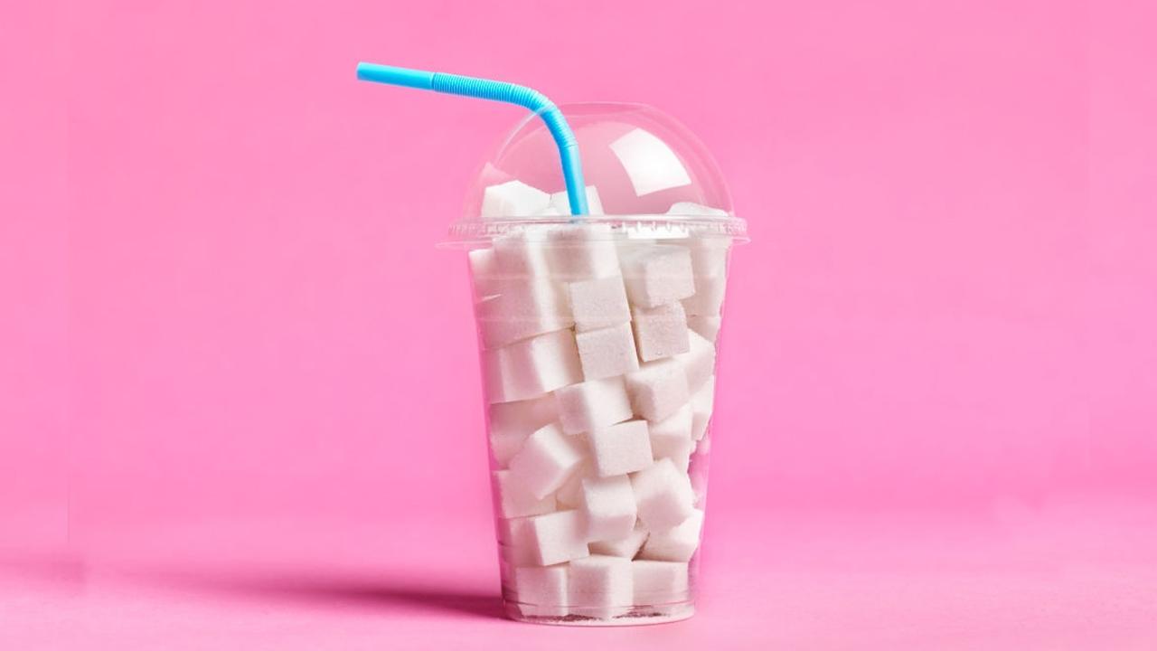bebidas azucaradas engordan