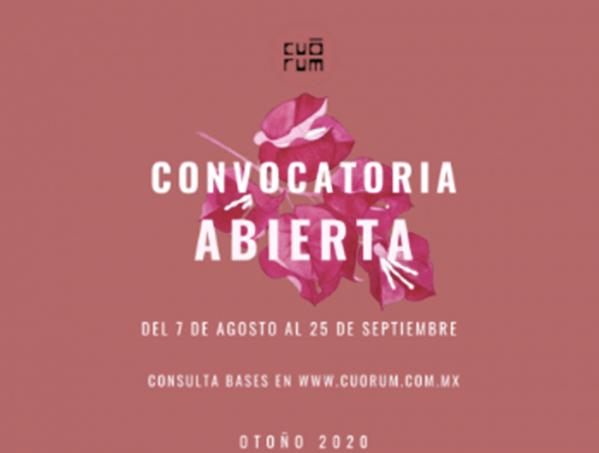 Convocatoria de las Residencias de cortometraje documental.