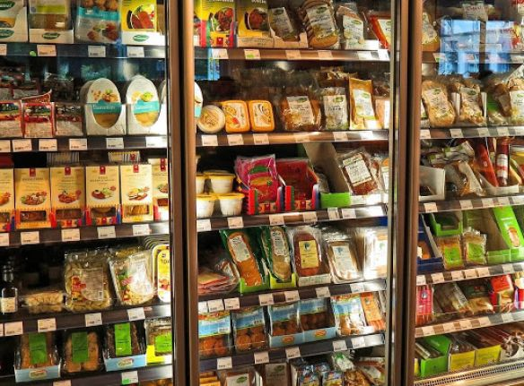 grasas eliminar dieta hidrogenados
