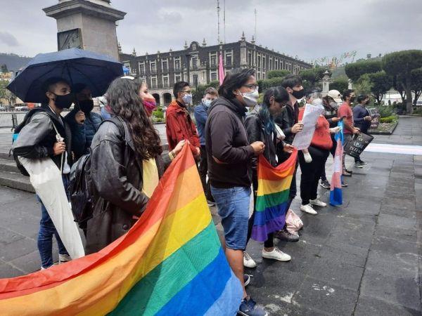 lgbt matrimonio igualitario edoméx