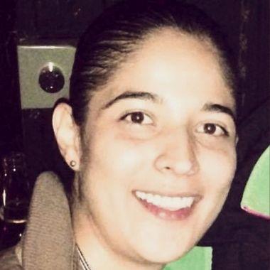 Varios de sus amigos sospechan que Sweet Muñoz podría estar recluida en una clínica de terapias de conversión.