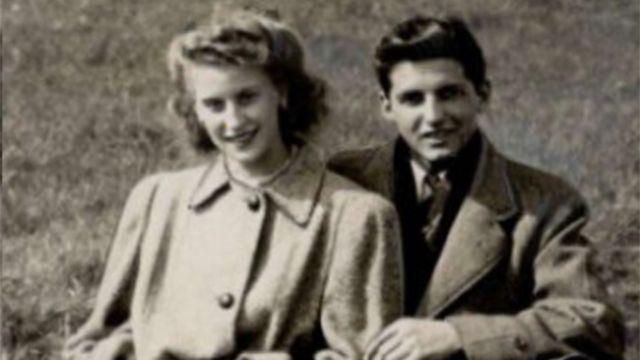Se sospecha que un triángulo amoroso fue lo que causó la muerte de una recién casada.