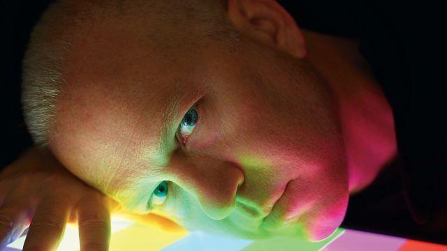 Ryan Murphy LGBT+
