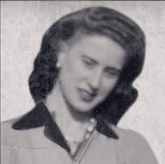 Christina Mocon, su trágica muerte pudo haber sido provocada por un triángulo amoroso gay.
